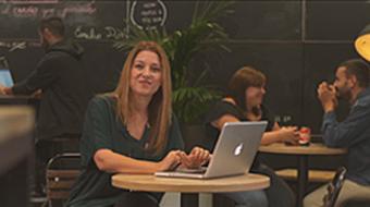 Habilidades para el Empleo. ¡Marca la diferencia en tu carrera profesional! course image