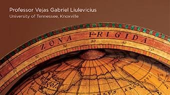 History's Greatest Voyages of Exploration - CD, digital audio course course image