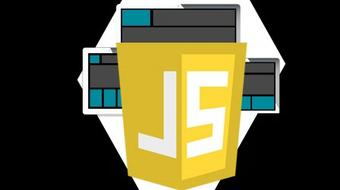 Learn the core concepts of JavaScript course image