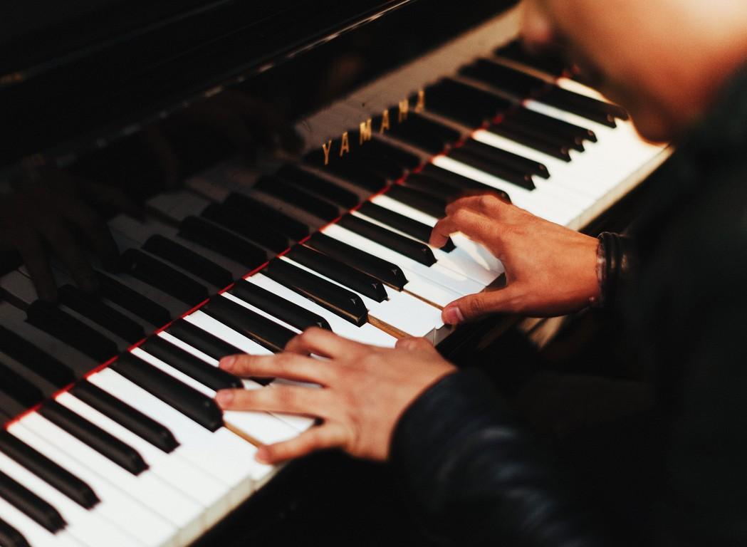 Introducción a la Producción Musical: Crea Música en Ableton Live course image