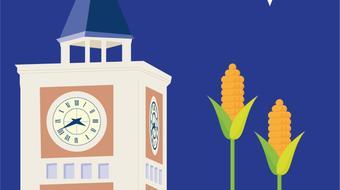 Coberturas de riesgo con futuros y opciones para agrobusiness course image