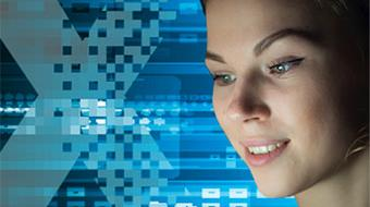 Programming for Data Science course image