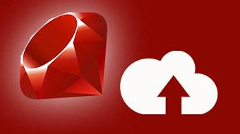 Agile Development Using Ruby on Rails - Basics course image