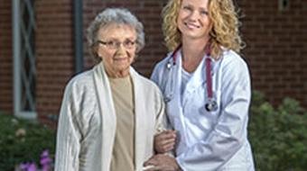 La Seguridad del Paciente en el Domicilio (6.ª edición) course image