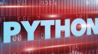 The Raspberry Pi Platform and Python Programming for the Raspberry Pi course image