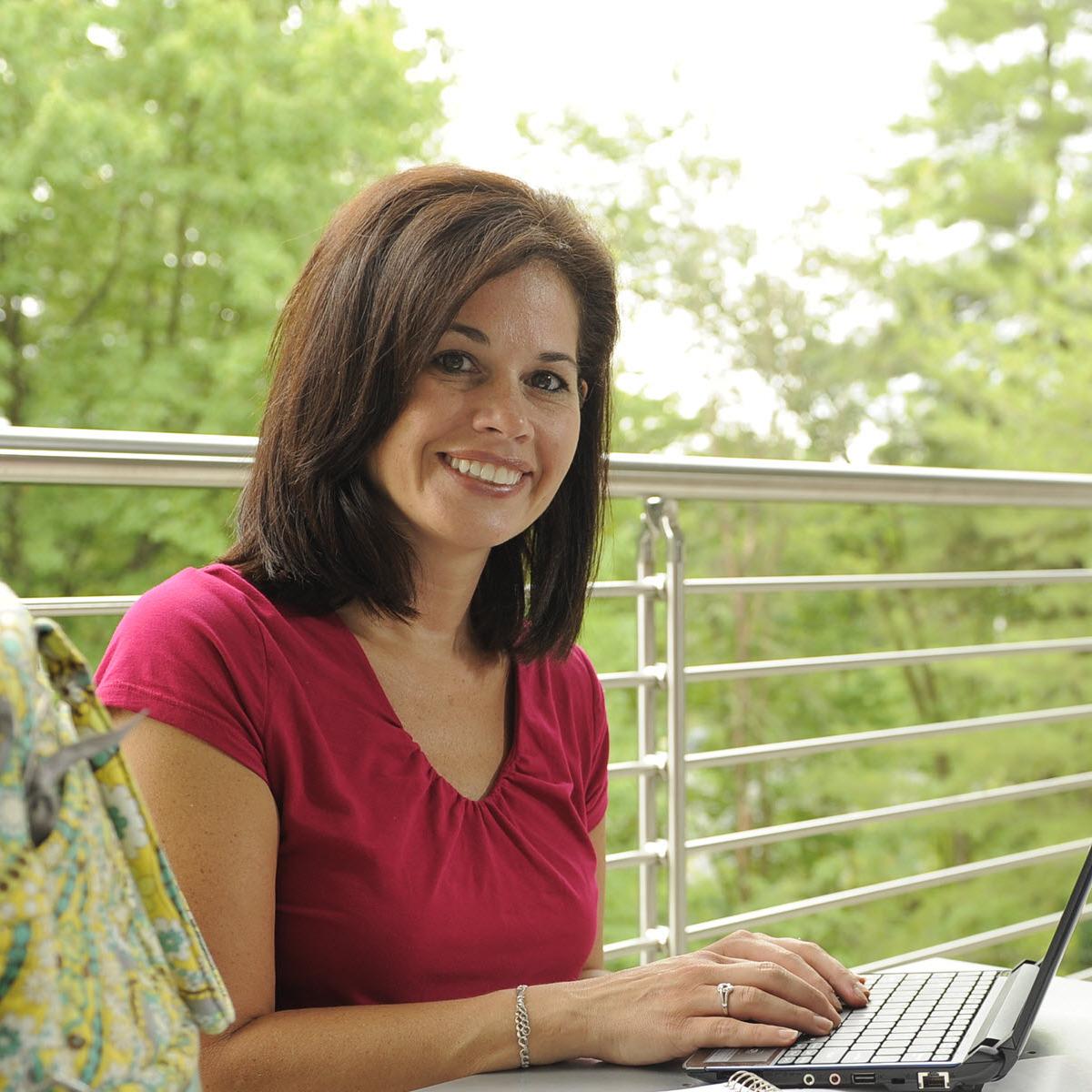 Strategic Career Self-Management course image