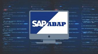 SAP OO ABAP : ABAP Objects with Real Time Examples course image