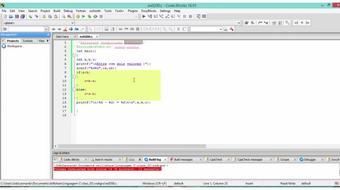 Uma Introdução a Programação de Computadores com a Linguagem C - Estruturas Condicionais course image