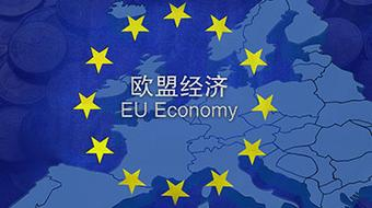 欧盟经济   EU Economy course image