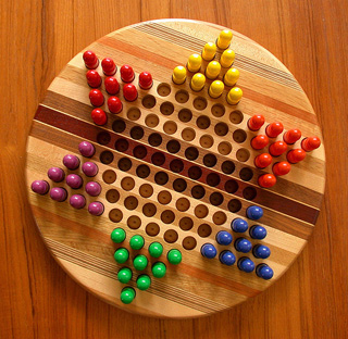 The Mathematics in Toys and Games course image