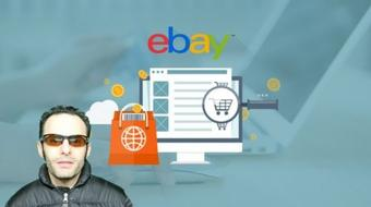eBay for newbies: learn more advanced skills (Part II) course image
