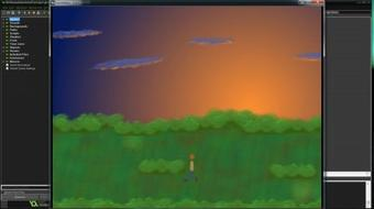 Game Maker Adventure: Part 2 course image
