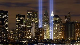 Understanding 9/11: Why Did al Qai'da Attack America? course image