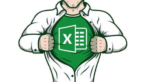 udemy excel essentials the complete excel series
