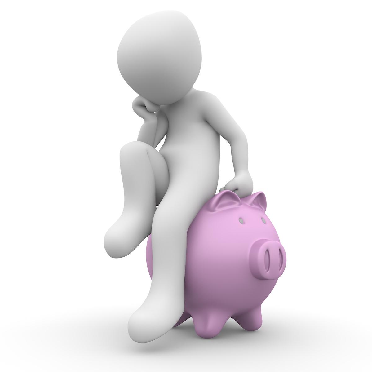 Behavioral Finance course image