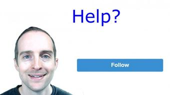 100,000 Skillshare Followers? course image