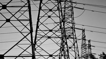 Engineering, Economics and Regulation of the Electric Power Sector course image