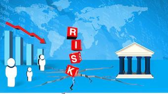Banking and Financial Markets: A Risk Management Perspective course image