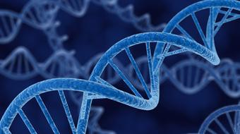 Genetics and Society: A Course for Educators course image