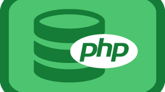 Integrating PHP with Databases course image