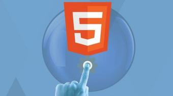 Quick Start for learning HTML basics course image
