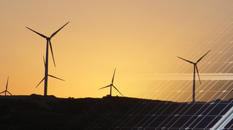 Energy and Earth: Fossil Fuels, Alternative, and Renewable Energy  course image