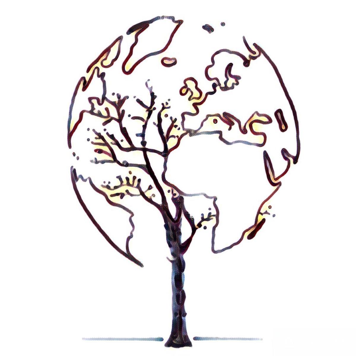 Développement durable course image