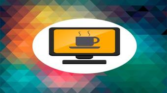 Java in 3 Hours: Java Programming Tutorial for Beginners course image