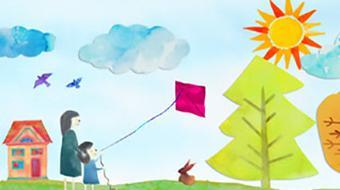 Políticas efectivas de desarrollo infantil course image