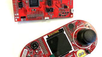 Introduction to Embedded Systems Software and Development Environments course image