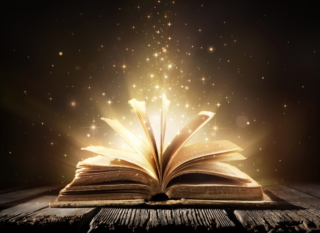 Fantastic Fiction and Where to Find It course image