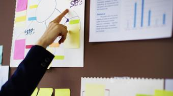 Six Sigma Tools for Define and Measure course image