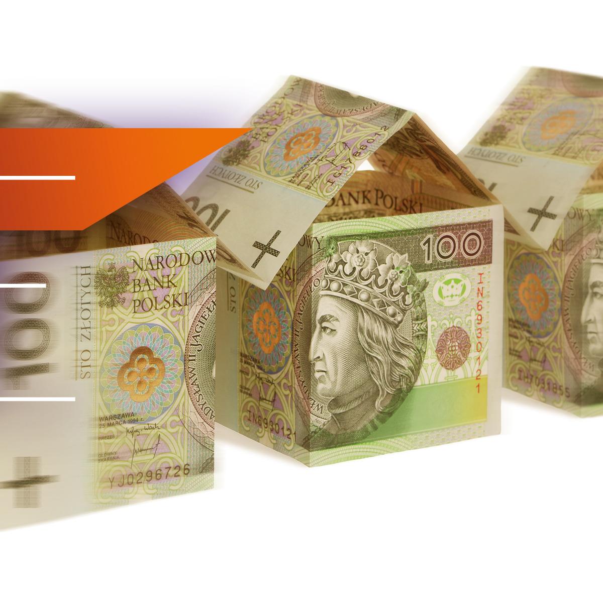 Economie du sol et de l'immobilier I course image