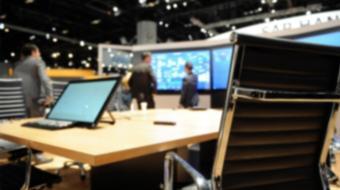 SAP Digital Boardroom in a Nutshell course image