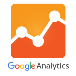 Preparing for the Google Analytics Individual Qualification Test course image