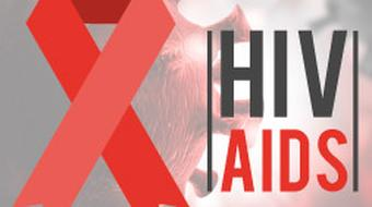 HIV/AIDS - Awareness & Prevention course image
