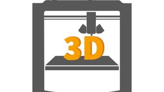3D Printing Software course image