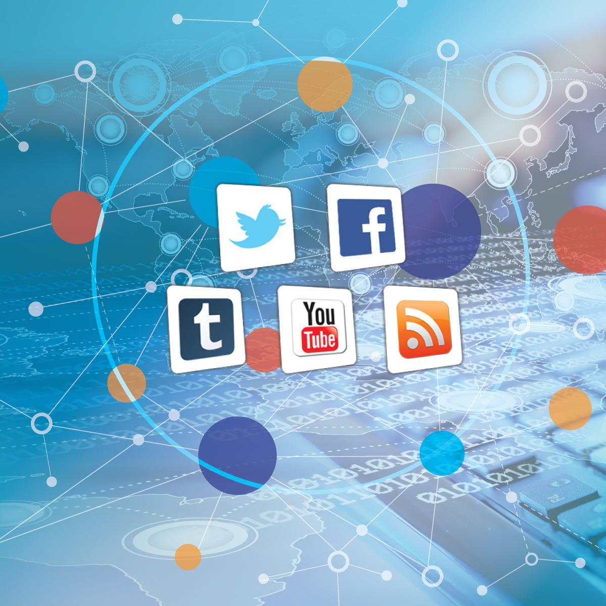 Introducción a las redes sociales. Sus objetivos y métricas.  course image