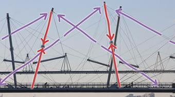 The Engineering of Structures Around Us course image