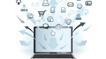 Social Computing course image