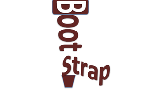 Front-End Web UI Frameworks and Tools: Bootstrap 4 course image