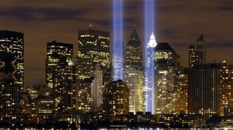 Responding to 9/11: Counterterrorism Policy in the 21st Century course image