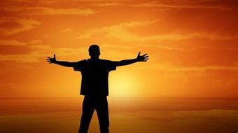 7 Karmic Laws That Can Transform Our Lives course image