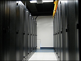 Database, Internet, and Systems Integration Technologies course image