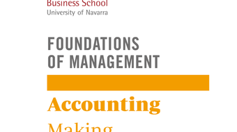 Accounting: Principles of Financial Accounting course image