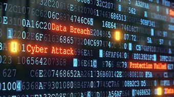 Cybersecurity Fundamentals course image