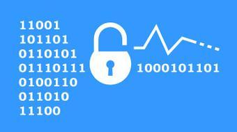 Cyber Security Economics course image