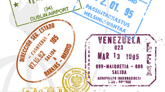 International Travel Preparation, Safety, & Wellness course image