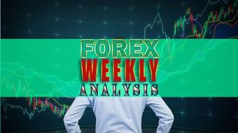 Forex - Weekly Analysis course image