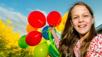 Photoshop Elements 13 for the Digital Photographer